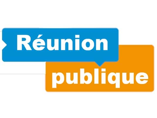 reunion-publique_zoom_colorbox-jpg