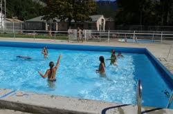 bilan-de-frequentation-tres-moyen-pour-la-piscine-cet-ete-jpg