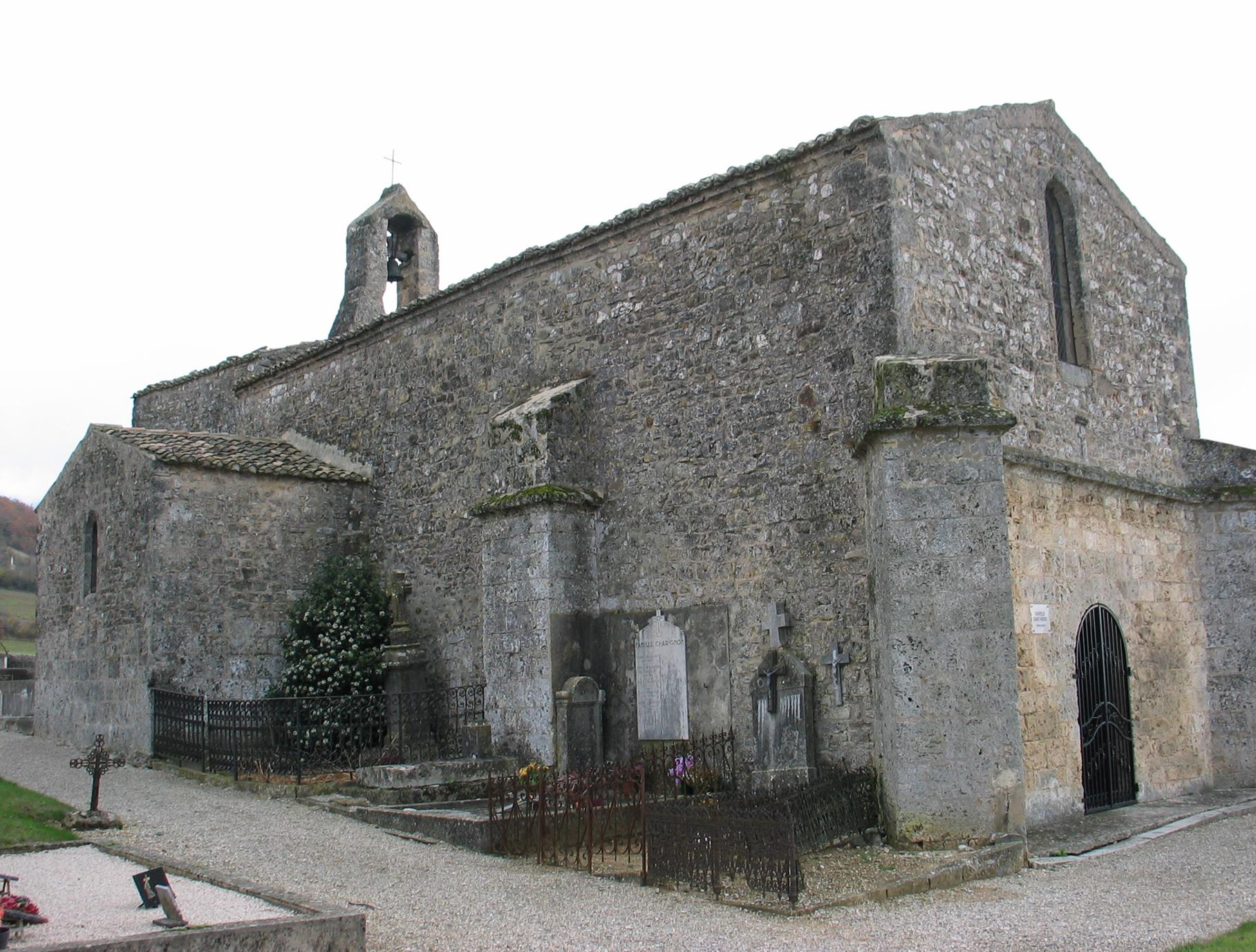 chapelle-saint-pierre