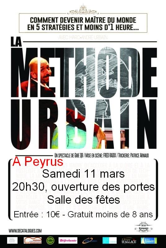 methode_urbain-jpg
