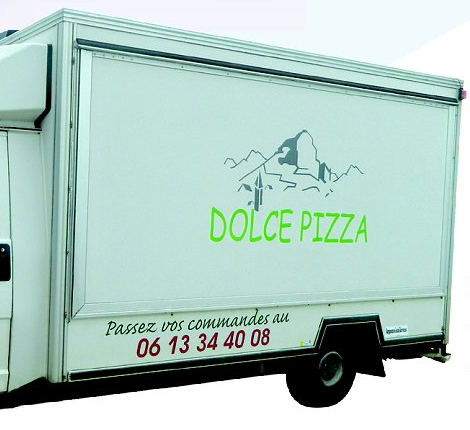 pizza_dolce-png