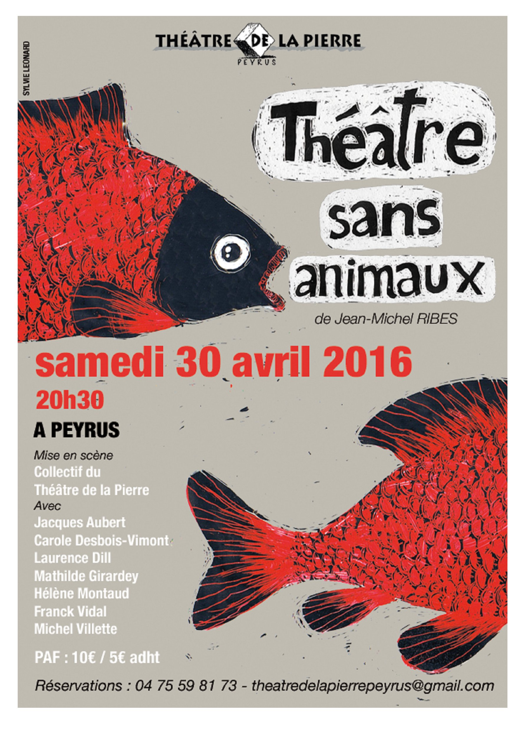 theatre_sans_animaux1-jpg