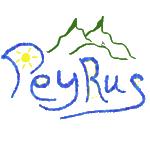 PEYRUS